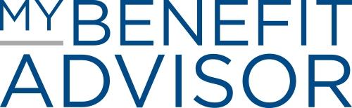 My Benefits Advisor logo