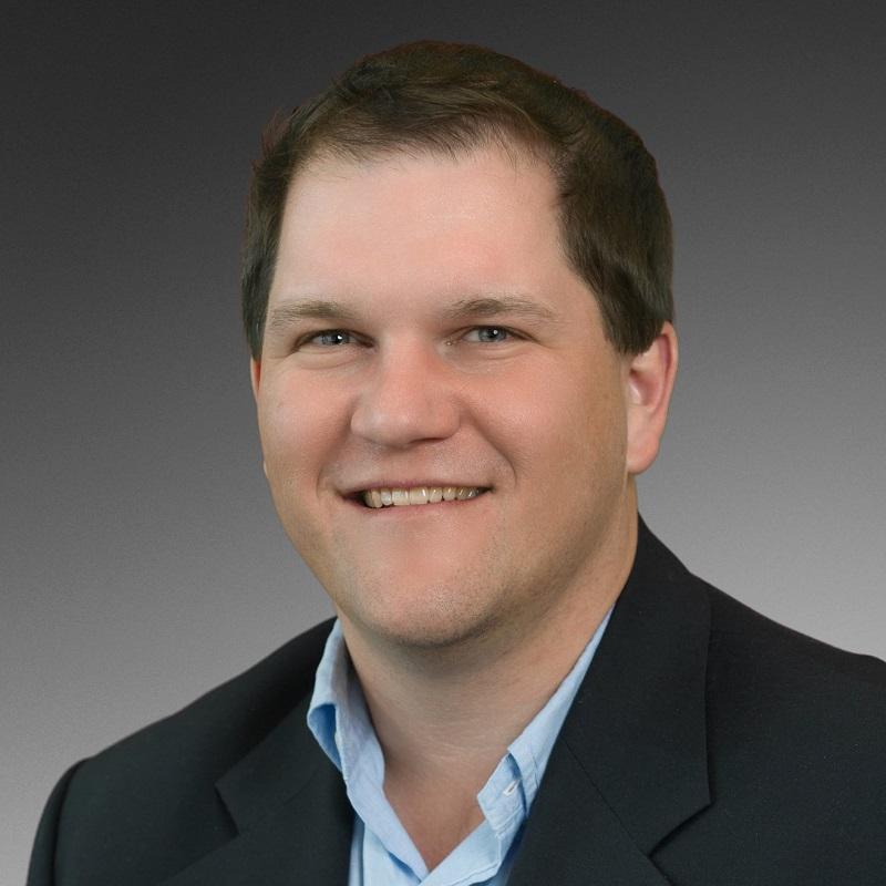 Jeff Tincher, Six10 Digital - Exton Region Chamber Marketing Council Member