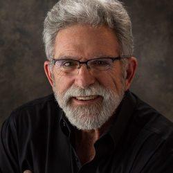 Gary Altoonian