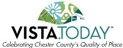 Vista.Today Logo